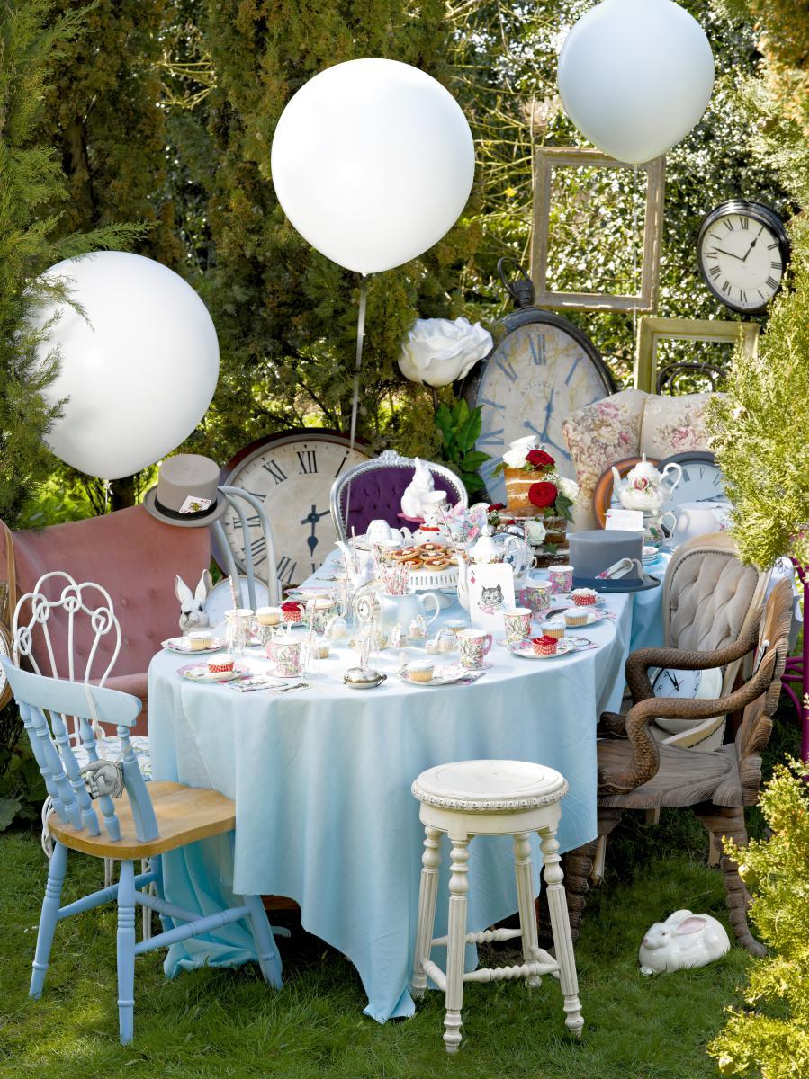 Disney Wedding Rings Set 012 - Disney Wedding Rings Set